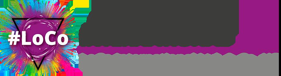 #LoCo | LoCo International Ltd. & Co. KG